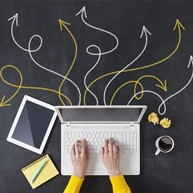 Votre communication digitale2