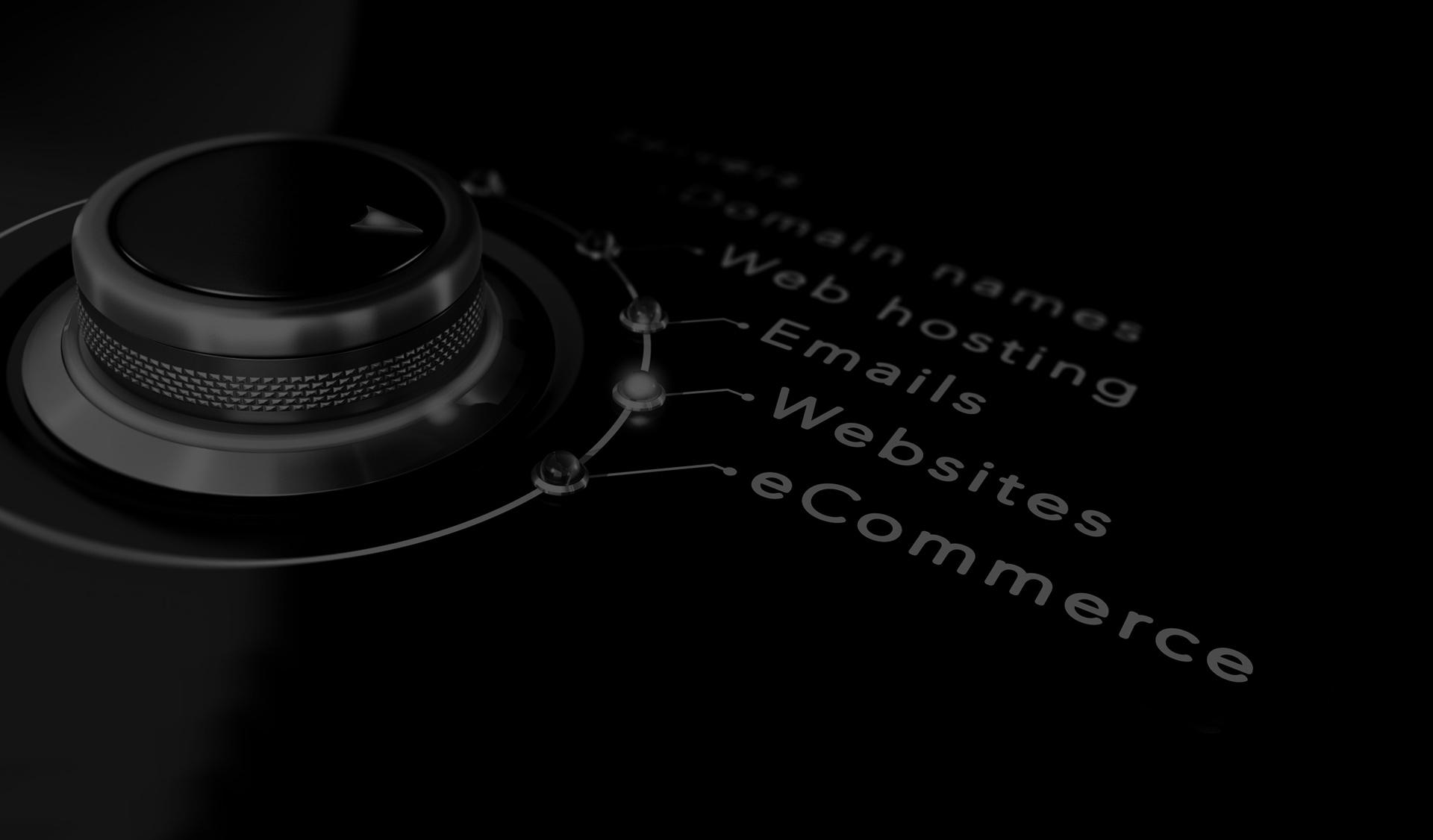 base pour reusir votre site web